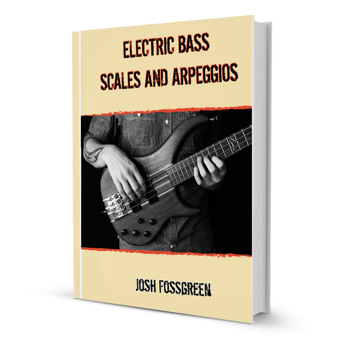 bass-scales-cover-icon-V2